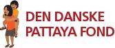 Den Danske Pattaya Fond