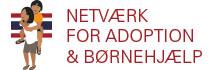 Netværk for Adoption og Børnehjælp